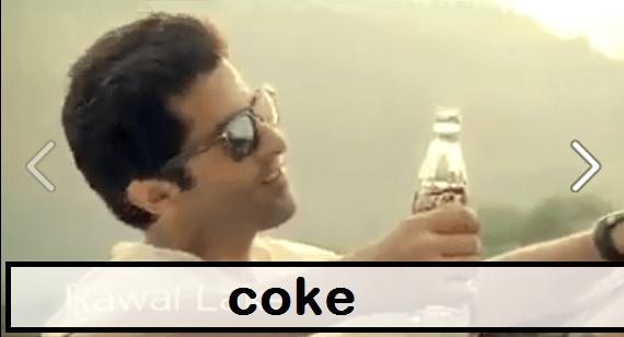 sheheryar munawar in coke 2
