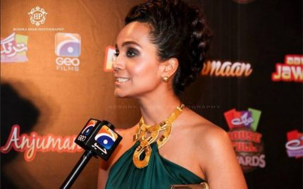 Results And Pictures Of Tarang Housefull Awards