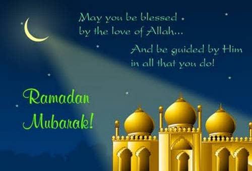 Ramadan-Mubarak-Pakistan