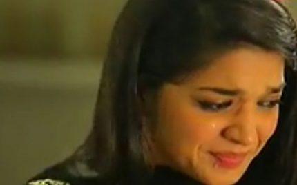 Dil-e-Muztar Episode 20 – Silah's Dilemma!