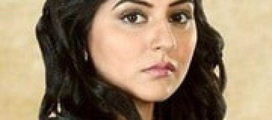 Kankar Episode 7 – Faiqa's Plan Backfires!