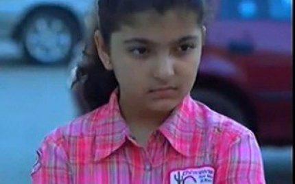 Kadurat Episode 02 – Meena The Troublemaker!