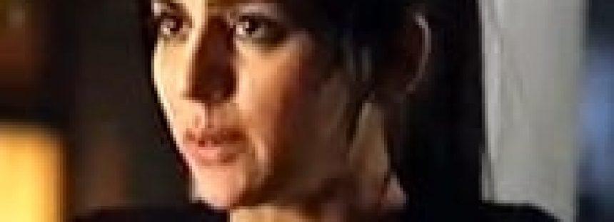 Kankar Episode 6 – The Proposal!
