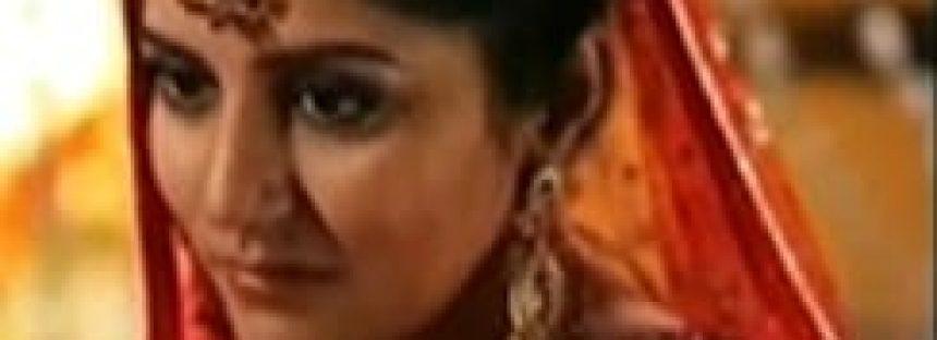 Kankar Episode 09 – A Perfect Beginning