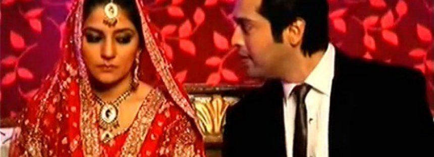Kankar Episode 8 – Lost In Love!