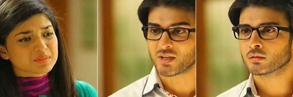 Dil-e-Muzter Episode 21 – Affan's Secret Out!