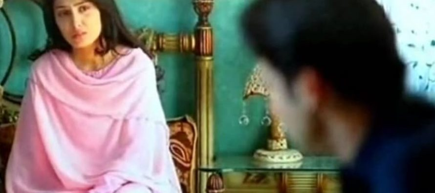 Adhoori Aurat Episode 15 – Shocking News!