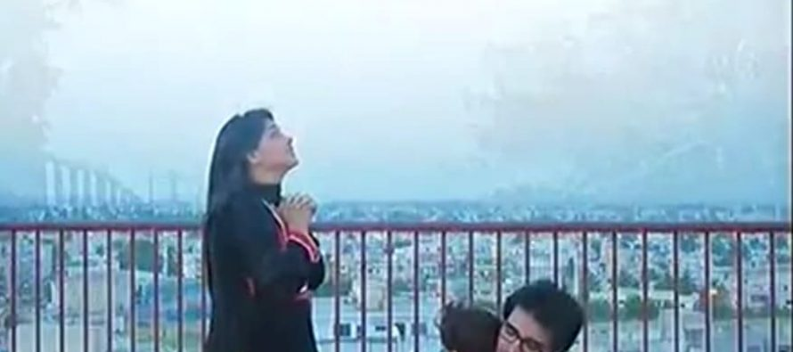 Dil-e-Muzter Last Episode – A Happy Ending!