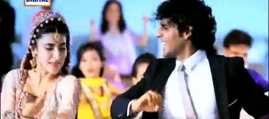 """""""Yeh Shadi Nahi Ho sakti"""" to go on-air soon!"""