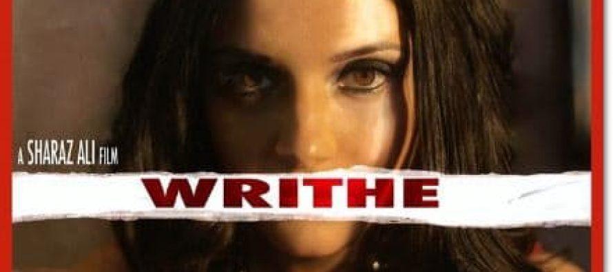 Writhe – A Spectacular Art Film
