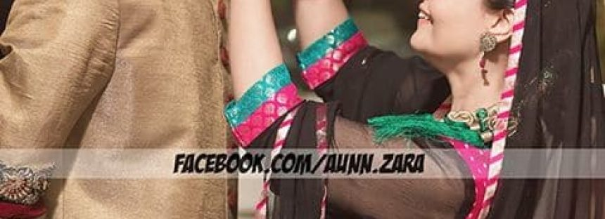 Aunn Zara Episode 07 – The Apology.