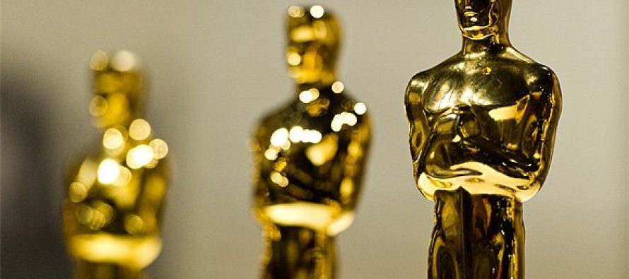 Pakistani Films will be taking part in Oscars this year!