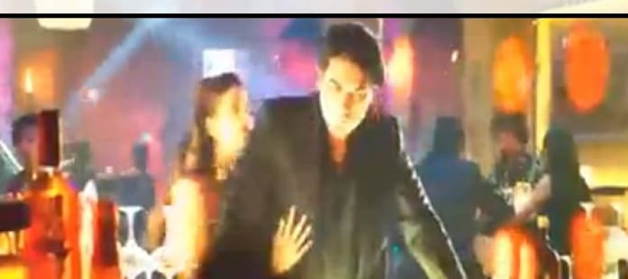Humayun Saeed and Mahnoor Baloch indecent video leaked