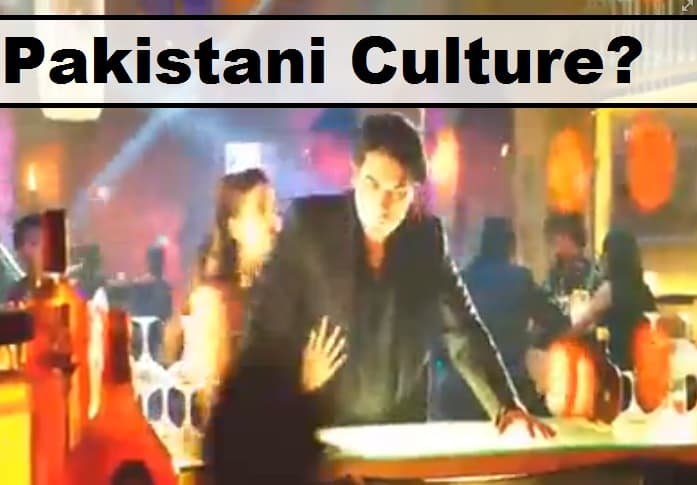 Humayun Saeed and Mahnoor Baloch indecent video leaked | Reviewit pk