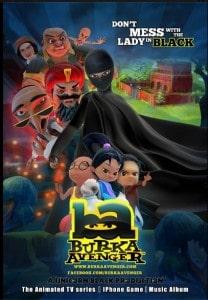 burka3