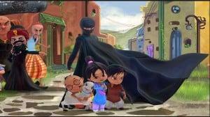 burka8