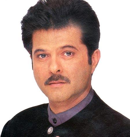 original_Anil-Kapoor_471c4610dc346