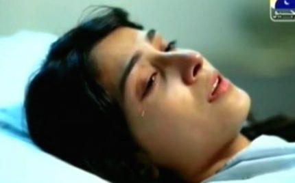 Adhoori Aurat Episode 17 – Zayaan's True Feelings Revealed!
