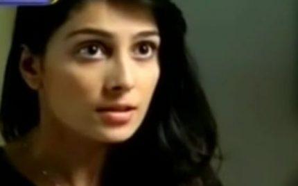 Adhoori Aurat Episode 18 – 360 Degree Change In Maryam!