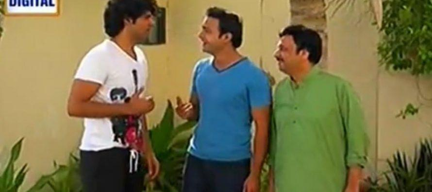 Yeh Shaadi Nahi Hosakhti Episode 13 & 14 – Sikander's Flop Plan!