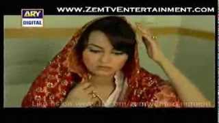 Darmiyan Episode 3- Farishtay's unfortunate past!
