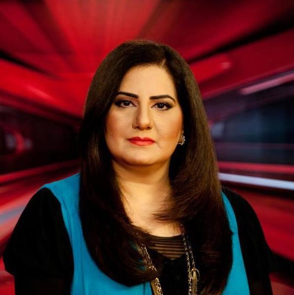 Jasmeen-Manzoor