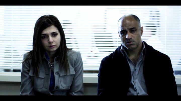 Mahnoor-Baloch-in-Hollywood-Movie-1