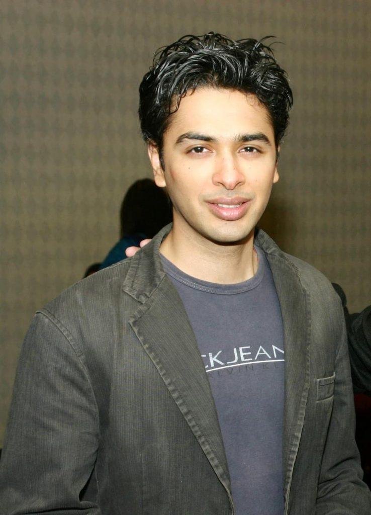 Shahazad-Roy-Profile1