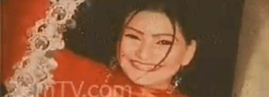 Pakistani Stage Actress Aarzoo Murdered in Multan