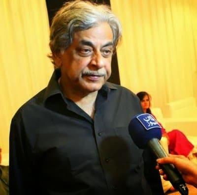 Zinda-Bhaag-Premiere-in-Karachi-1-400x397
