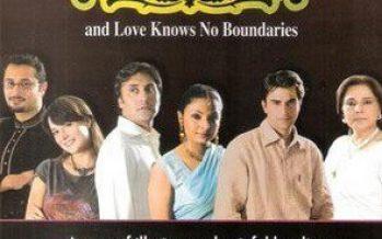 Three Worst Novel Based Dramas