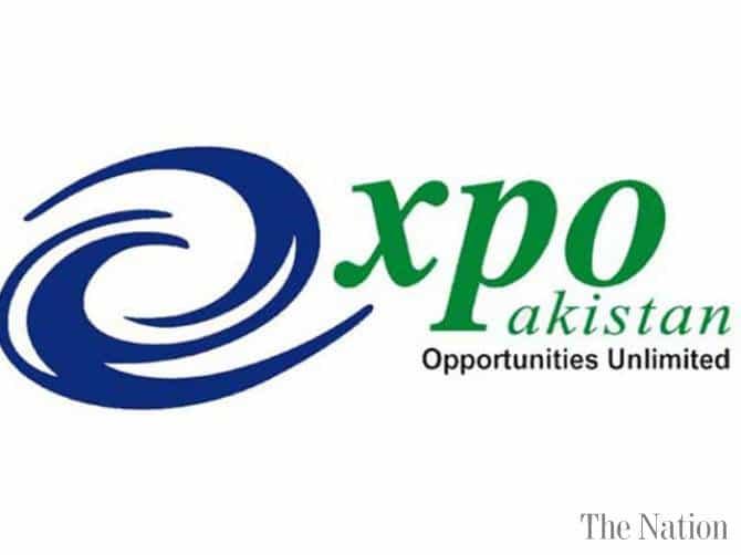 edb organising engineering pavilion at expo pakistan 1380314951 7471