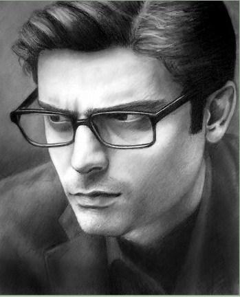 fawad khan (2)