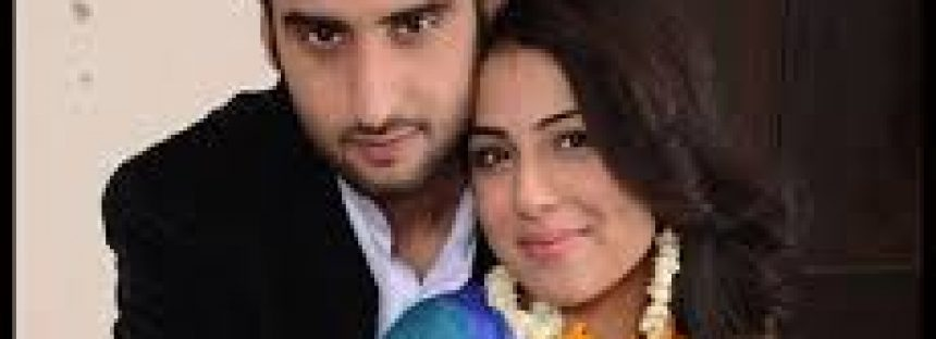 ARY's new Venture 'Shehr-e-Yaaran'!