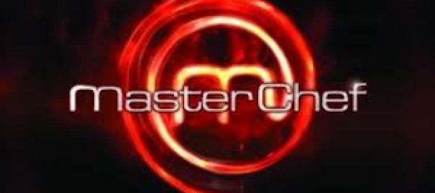 MasterChef Pakistan – Coming Soon