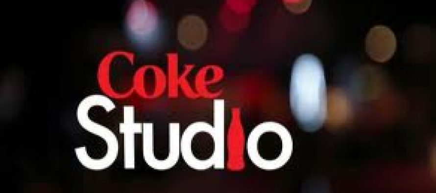 5 Memorable Coke Studio Contributions!