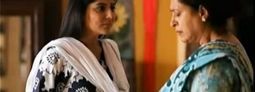 Kankar Episode 16 – Can Money Buy Happiness?