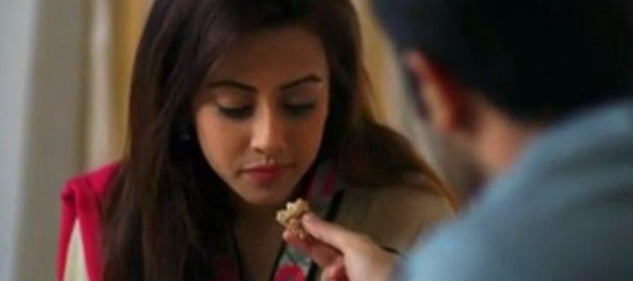 Aseer Zadi Episode 6 – Misunderstandings!