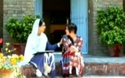 Adhoori Aurat Episode 23 – 14 Years Later!