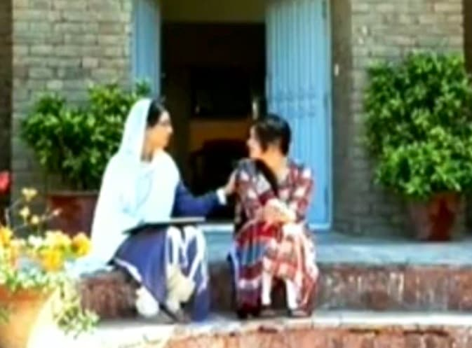 Adhoori Aurat Episode 19 – Review