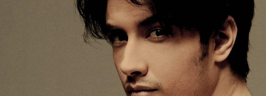 Big B praises Ali Zafar's singing
