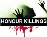 4669 S honour killing 200x160