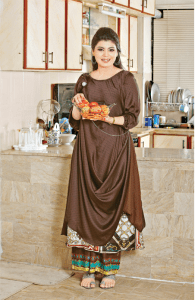 Interview with Abeel Javed – Good food is a way to win hearts.