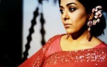 Interview of Yasra Rizvi – No intention of marriage, I am scared of cats