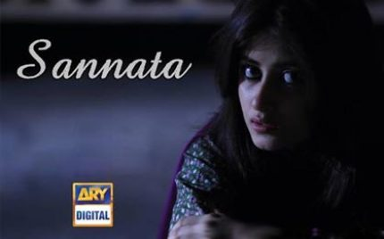 Sannata – Episode 4 Review