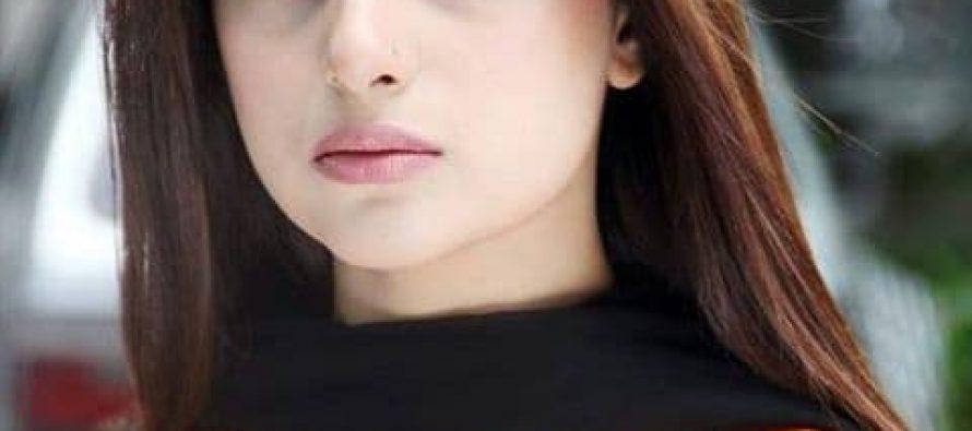 Khoya Khoya Chaand – Is Angabeen feeling guilty ?