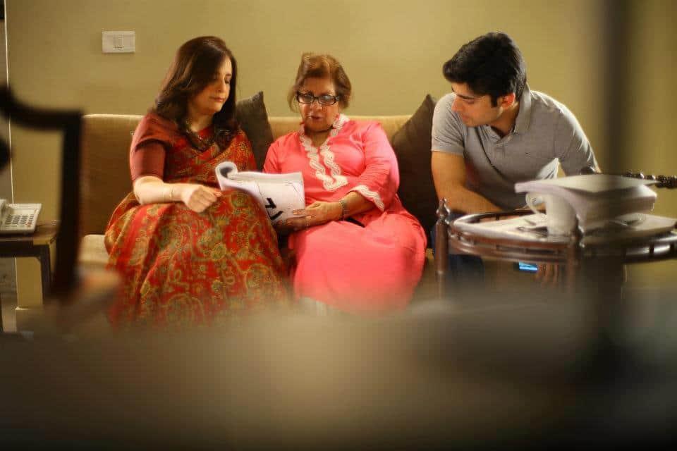 Fawad-Khan-in-HUM-TV-Zindagi-Gulzar-Hai-4