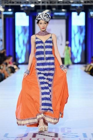 Nimsay-Collection-At-PFDC-Sunsilk-Fashion-Week-2013-001