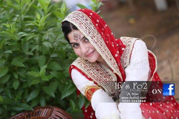 Sanam-Baloch-Nikkah-15-600x400