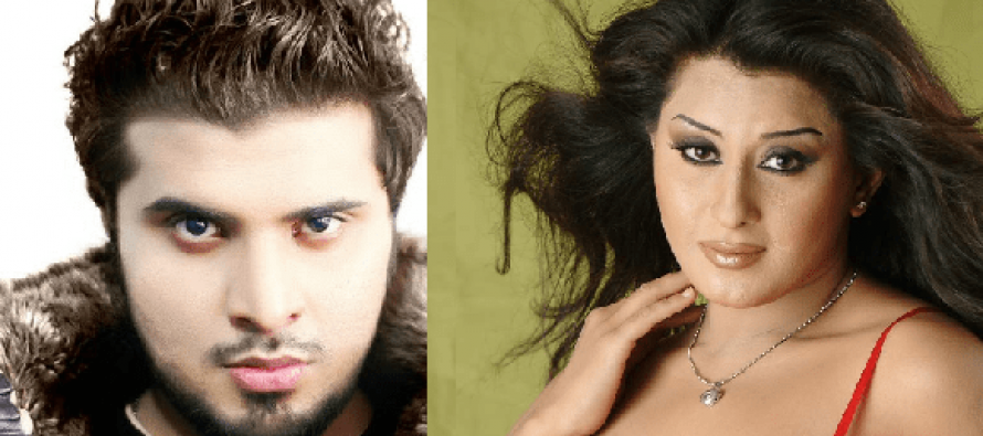 Laila And Nabeel Shaukat- What's the Story